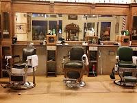 Keuntungan Bisnis Barbershop Dan Cara Memulai Usahanya