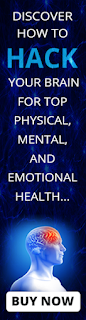 Brain Health Training