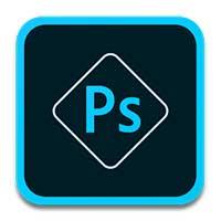 Adobe Photoshop Express Premium 6.5.599 Apk