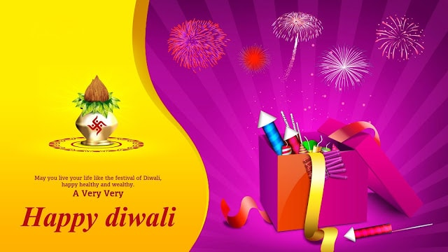 Click On Happy Diwali Wallpaper Hd Widescreen And Download All The Best Wallpapers In Full Size