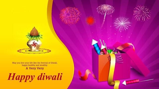 Happy Diwali Wallpaper Hd Collection Happy Diwali Wallpapers