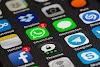 Smartphone के Unusable Apps को करें Uninstall जाने कौन कौन से Apps है unusable Apps