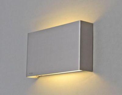 Staande Lamp Kinderkamer : Wandlampen in alle stijlen wonen