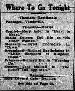 October 5, 1928