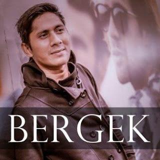Bergek - Bek Pake Syarat (feat. Ery Juwita) Mp3