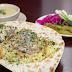 Mansaf Dari Yordania, Hidangan Ramadan Lezat Para Warga Yordania