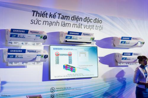 Sản phẩm cần bán: Nhà cung cấp Máy lạnh treo tường thương hiệu Samsung 1HP (TL) siêu rẻ – bền M%25C3%25A1y%2Bl%25E1%25BA%25A1nh%2Btreo%2Bt%25C6%25B0%25E1%25BB%259Dng%2BSAMSUNG%2Br%25E1%25BA%25BB%2Bnh%25E1%25BA%25A5t%2B