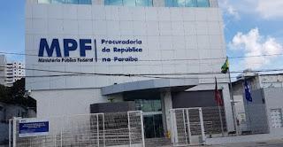 MPF investiga ilícitos no 'Minha Casa, Minha Vida' em Cubati