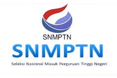 8 Faktor Penentu Lulus SNMPTN 2021