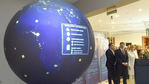 Tudomány Világfóruma: a tudományos közösség legforróbb témáit tárgyalja a rendezvény