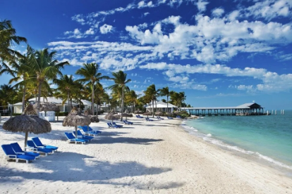 Best Places To Stay In Key West Florida On The Beach (Places Ideas - www.places-ideas.com)