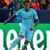 Pressionado, Neymar diz ao Barça que ainda não se decidiu; clube fica pessimista