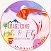 Hike dan Fly Merah Putih di Tomohon, WL Hadirkan Paragliding Internasional