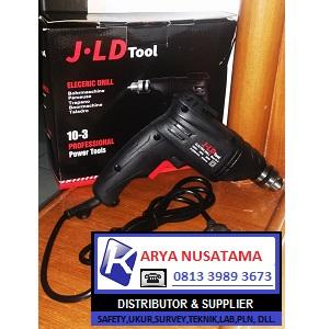 Jual Produk Electril Drill J 10-3 Tipe J10-3 Bolak Balik di Sumatera