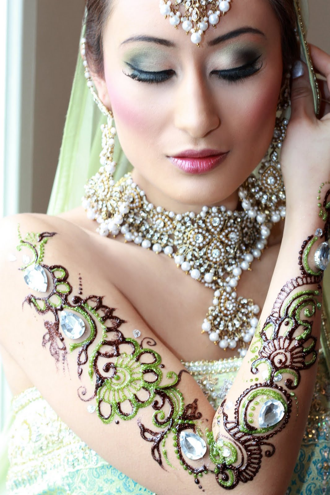 Indian Proposal: Wedding Planning, Tips and Ideas: Indian ...