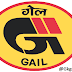 GAIL (India) Limited Recruitment for 151 Foreman, Jr Chemist, Accounts Assistant & Other Posts 2017