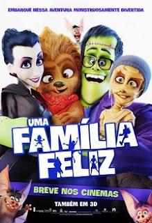Uma Família Feliz (2017) Dublado WEBRip 720p – Torrent Download