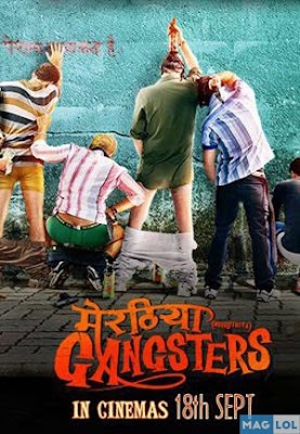 Meeruthiya Gangsters 2015 Hindi DVDScr 800mb, bollywood , hindi movie Meeruthiya Gangsters hindi movie Meeruthiya Gangsters 2016 hd dvdscr 720p hdrip 700mb free download or watch online at world4ufree.be