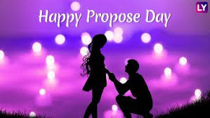 propose-day-gifts-surprise