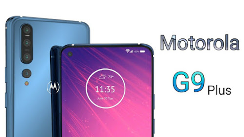 motorola g9 plus price in india  moto g9 power price in india  moto g9 plus flipkart  motorola g9 power  motorola g9 amazon  moto g9 flipkart  motorola g9 review  moto g9 play