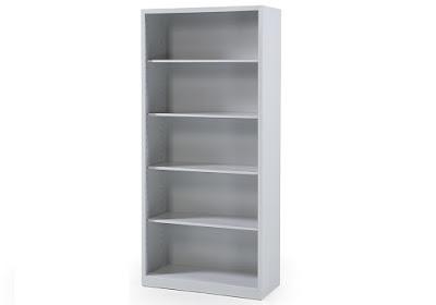 çelik dolap,metal dolap,açık raflı,dosya dolabı,malzeme dolabı,