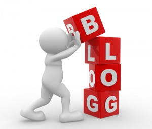 Blog Name Generators – Creative Blog Name Ideas – Tech Bloggerz