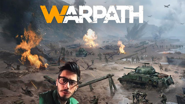 warpath,warpath game,warpath ios,warpath gameplay,warpath guide,warpath android,how to download apk files on pc,warpath tips,warpath play on pc,how to download marvel future fight on pc,warpath download,warpath apk,warpath how to level up fast,warpath android gameplay,download,warpath alliance,pc,warpath how to battle,how to download pc games,download jurassic park game for pc,warpath war,how to download jurassic park game for pc,warpath beginners guide,warpath new player guide