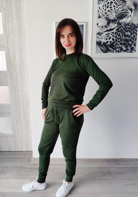 Femmeluxfinery - Świetne jakościowo ubrania w modnych fasonach