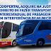 REGIÃO: COOPERTAI GANHA NA JUSTIÇA, DIREITO DE FAZER TRANSPORTE INTERESTADUAL DE PASSAGEIROS