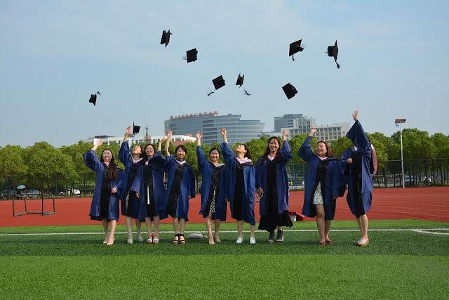 Tips Mendapatkan Beasiswa Agar Kuliah Gratis, Mudah tanpa Biaya