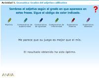 http://www.ceipjuanherreraalcausa.es/Recursosdidacticos/SEXTO/datos/01_Lengua/datos/rdi/U04/05.htm