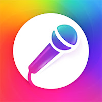 Karaoke - Sing Karaoke, Unlimited Songs Apk free Download for Android
