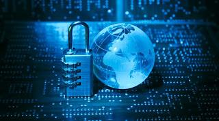 Đám dân chủ lại dở trò hề nhắm vào Luật An ninh mạng