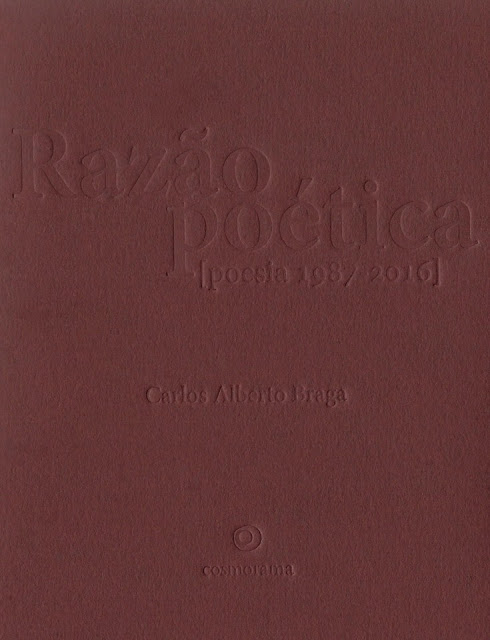 http://www.cosmorama.pt/literatura/?single_prod_id=36