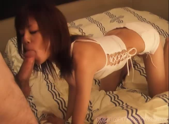 FellatioJapan No.020Rion-020-480p_h265.mp4
