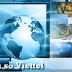 Truyền hình Viettel tại Quy Nhơn