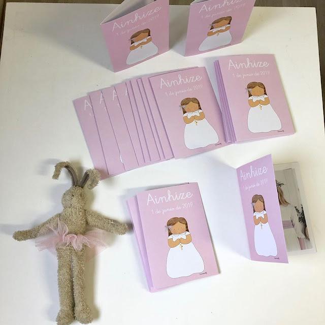 papelería-personalizada-primera-comunion