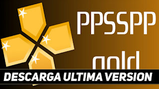 PPSSPP Gold   PSP Emulator v1.1.1.0 APK price in nigeria