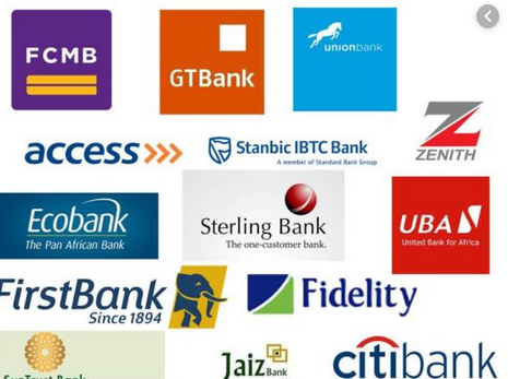 See How to Bypass The N52.50 Transfer Charges When Performing Inter Bank Transfers