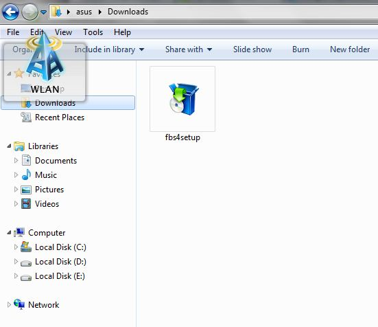 Download Mt4 Di Laptop
