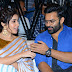 Pratiroju Pandage Movie Success Meet