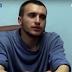 Так званий «Верховний суд» ДНР засудив військового із Чернігівщини на 30 років