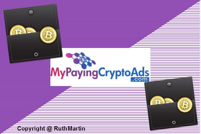 http://www.mypayingcryptoads.com/ref/975