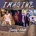 Sammy y Falsetto Ft. Lenny Tavarez – Imagine