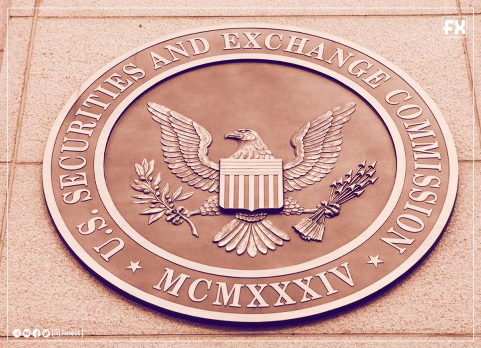 هيئة الأوراق المالية SEC تجبرشركة Tierion بإرجاع 25 مليون دولار للمستثمرين
