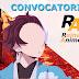 Únete a Reina Anime [Convocatoria]