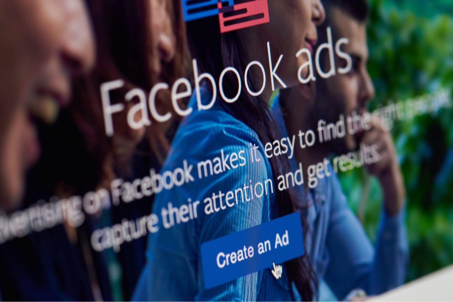 The Story Behind Facebook Dirty Business of Advertisement