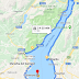 BEST AREA TO STAY in LAKE GARDA