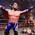 Play Henry: MAMA MIA! WWE 2K Battlegrounds Spotlights the Commentary of Jerry Lawler and Mauro Ranallo