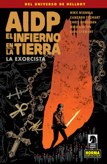 https://nuevavalquirias.com/aidp-del-universo-de-hellboy-comic-comprar.html